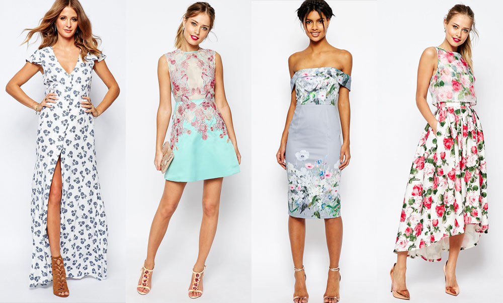 asos-wedding-guest-floral-dresses