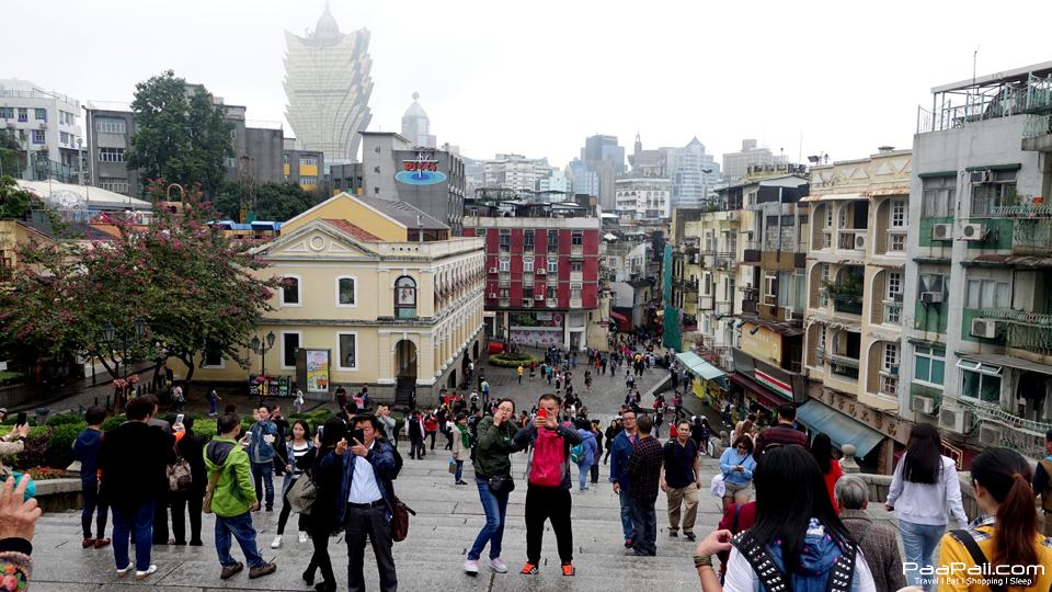 Macau (101)