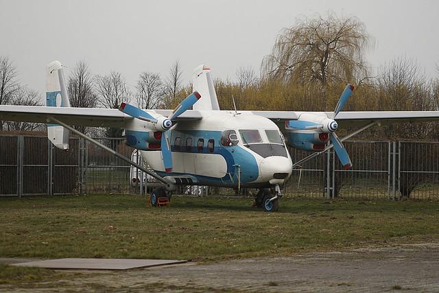 RA-3560K