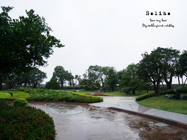桃園一日遊景點八德宏亞巧克力共和國博物館 (31)
