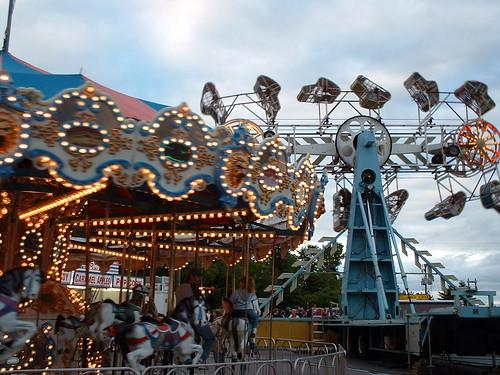 carnival horses horse festival wisconsin ride jenny carousel fair ap edgar zipper chance midway fieldday merrygoround wi amusements carnivalride thrillride amusementride fairride marathoncounty mechanicalride chancemanufacturing chancerides amusementdevice apshows apcarnival apenterprises aprides edgarfiremenhomecomingcelebration