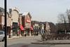 Denville Commons Shopping Center