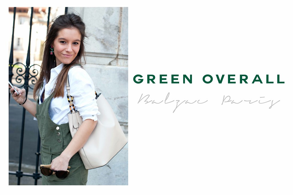 01_green_overall_outfit_balzac