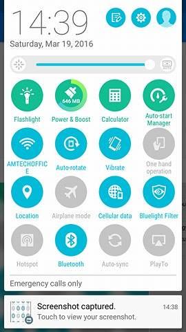 """Một ngày làm việc """"thả ga"""" với Zenfone Max - 115056"""
