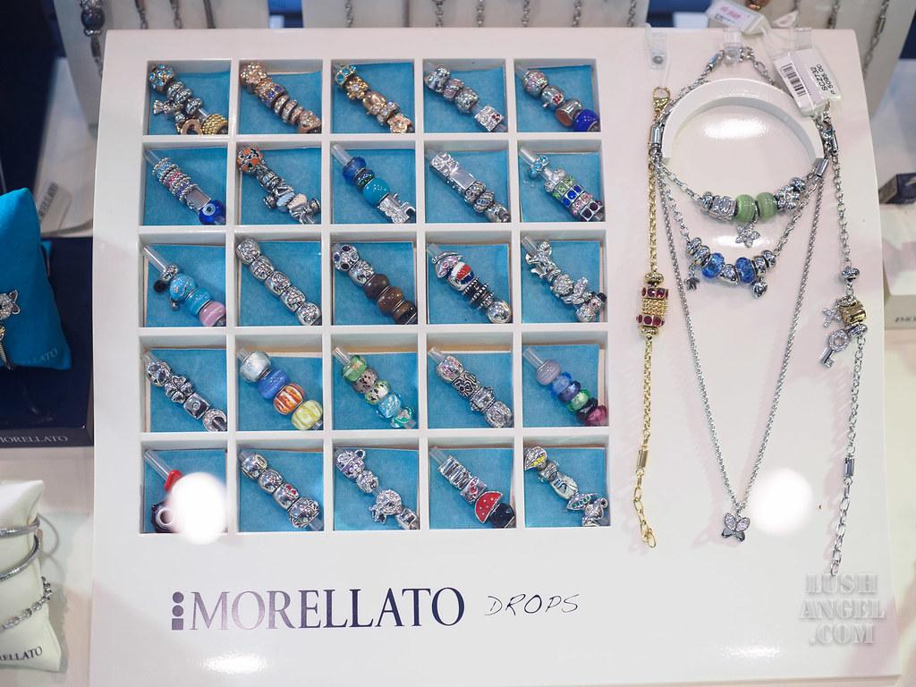 morellato-charms