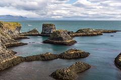 Lava Islands