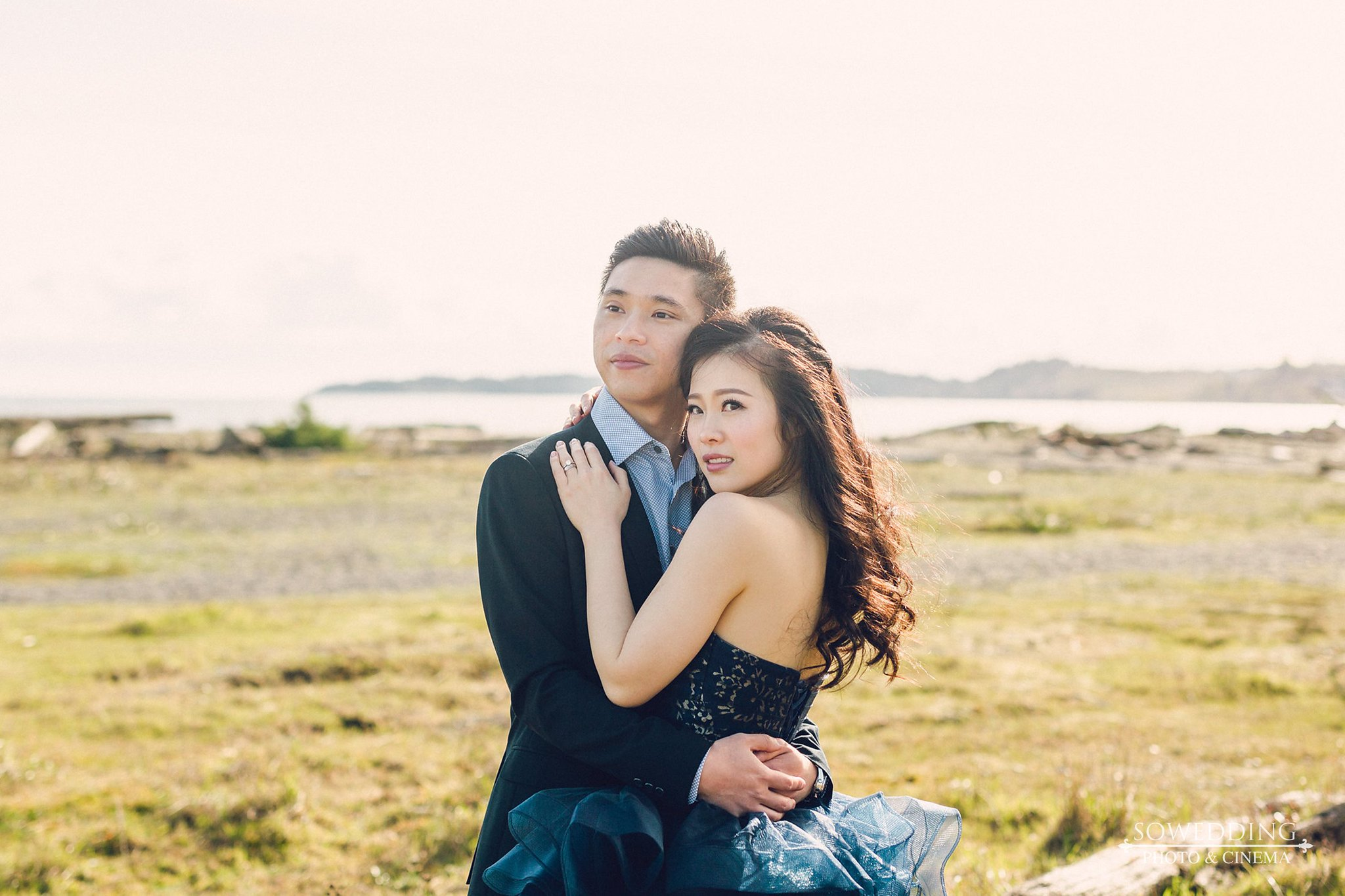 Cici&Jason-prewed-HL-SD-0009