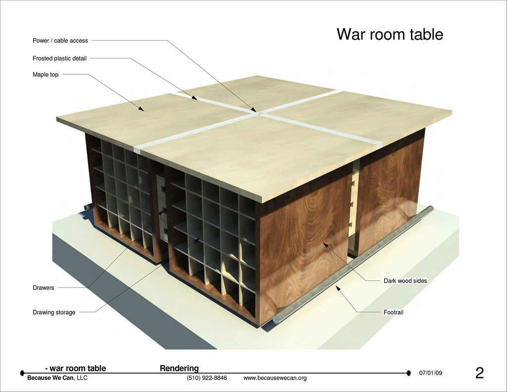 L:\BWC Bucket\projects\PMC\Revit\ShopDrawings\PMC_War_rm_table.pdf