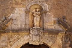 Sainte Eulalie de Cernon, Larzac