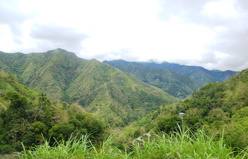 P16-Luzon-Mayoyao-Banaue-route (21)