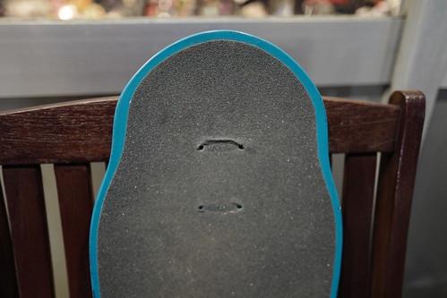 L1010496