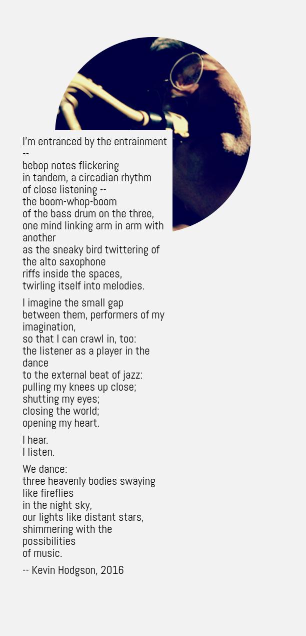 Dayfour poem