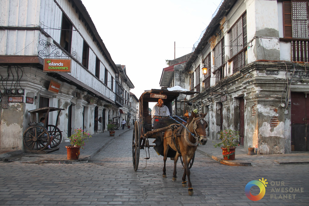 vigan city Things to do in vigan, philippines: see tripadvisor's 3,153 reviews & photos of 26 vigan attractions.