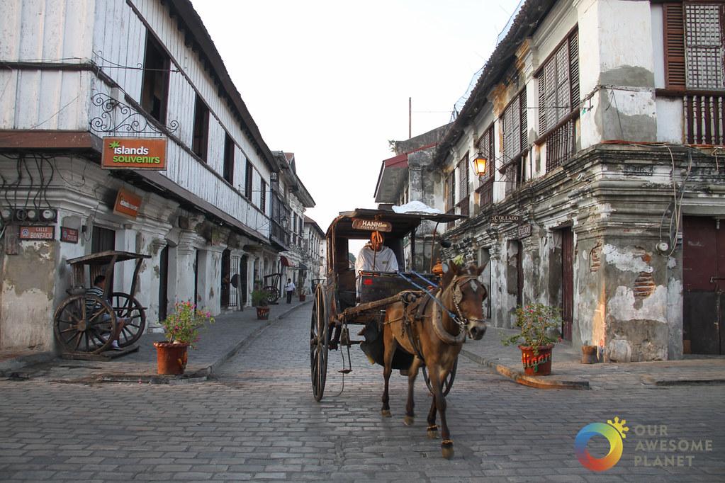 the beauty of calle crisologo Hello guys eto na tinatamad nako mag type hope yah likeit guys.