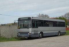 Renault Tracer Keolis Garonne