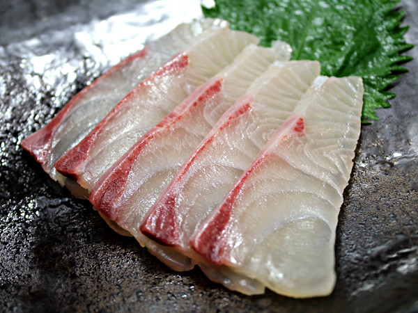 Sashimi – One of The Popular Food in Japan | Japan Guide