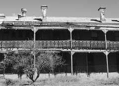 North Eastern Hotel, Euroa
