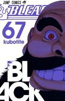 Tập 67