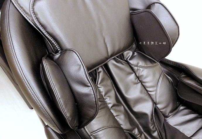 14 輝葉智尊椅系列 夢享艙