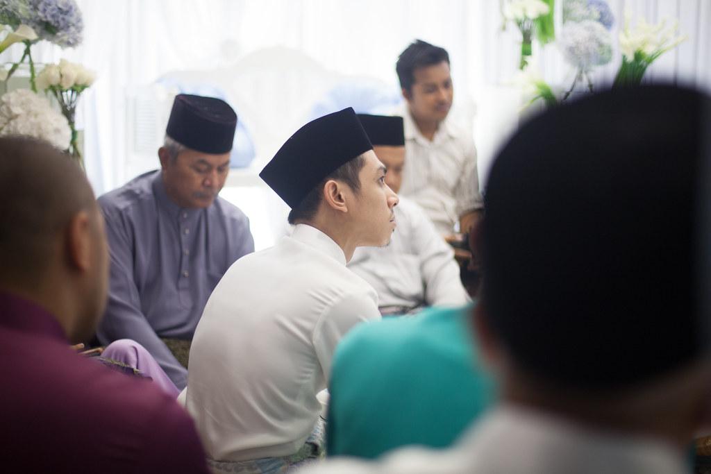 As'ad & Siti-042
