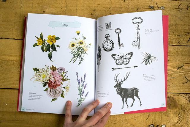 tattoos-book4
