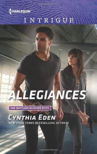 Allegiances