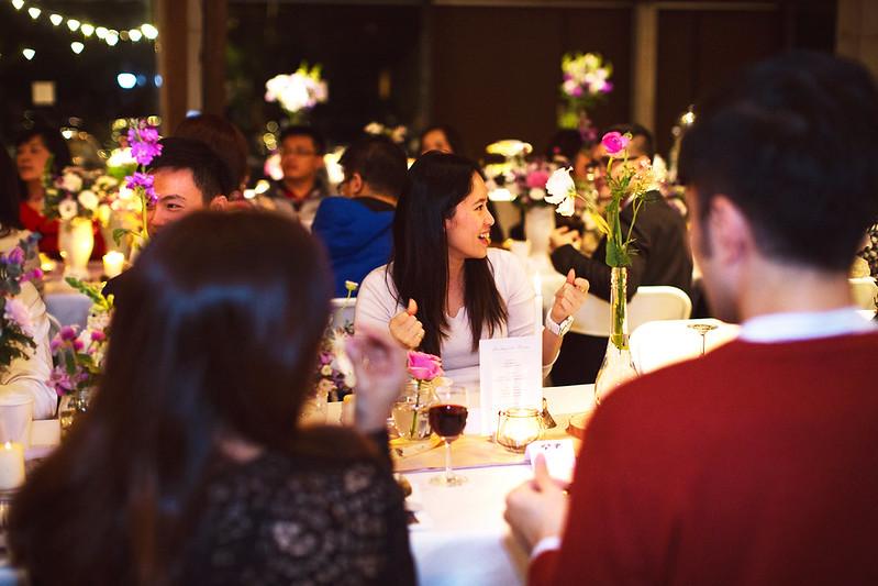 顏氏牧場,後院婚禮,極光婚紗,意大利婚紗,京都婚紗,海外婚禮,草地婚禮,戶外婚禮,婚攝CASA__0205
