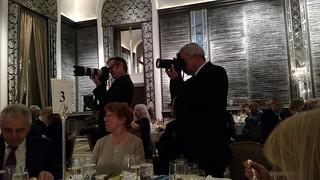 2016 ANS Gala photographers