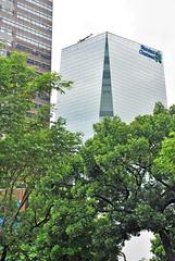 Menara Satrio