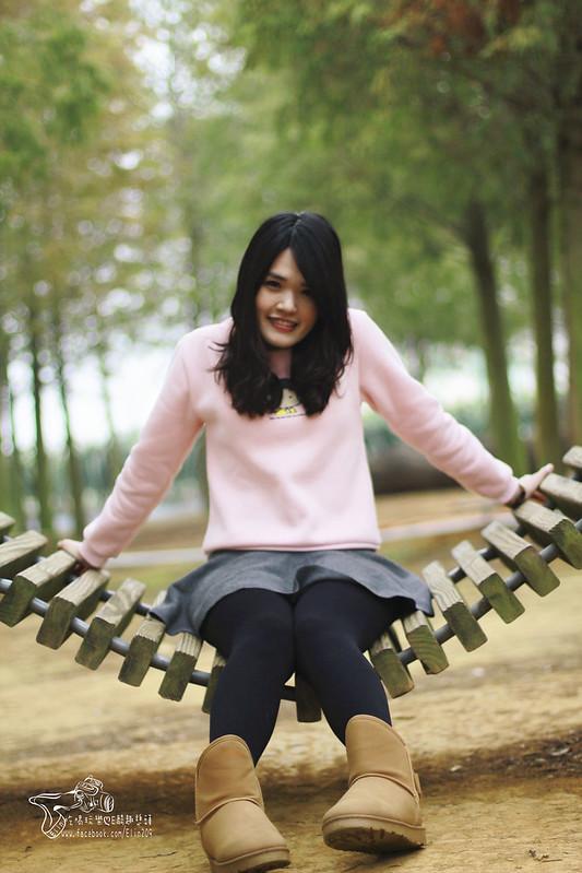 落羽 (32)