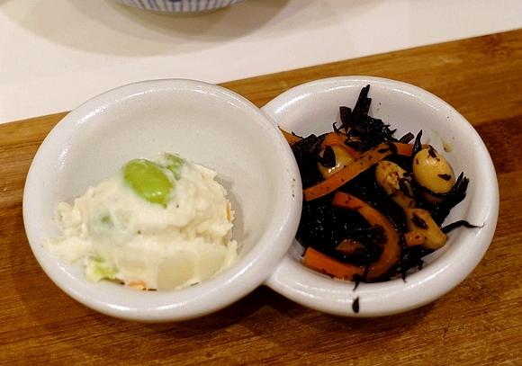 東京必吃美食日式茶泡飯16