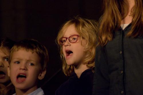 2015-12-13 Tonvoll Adventkonzert 50
