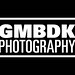 GMBDKphotography by GMBDK Photography