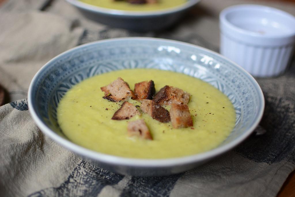 Erdäpfel-Porree-Suppe_2