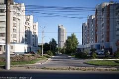 Lipetsk (Липецк) Russia