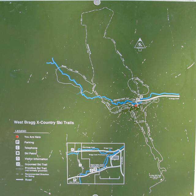 2008 West Bragg Creek-1025