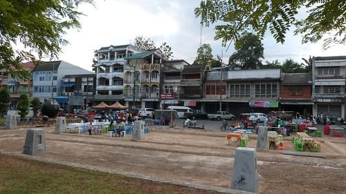 Thailand-0884