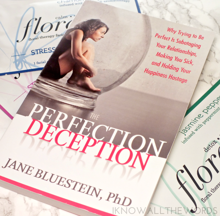 perfection deception by jane bluestien phd (3)