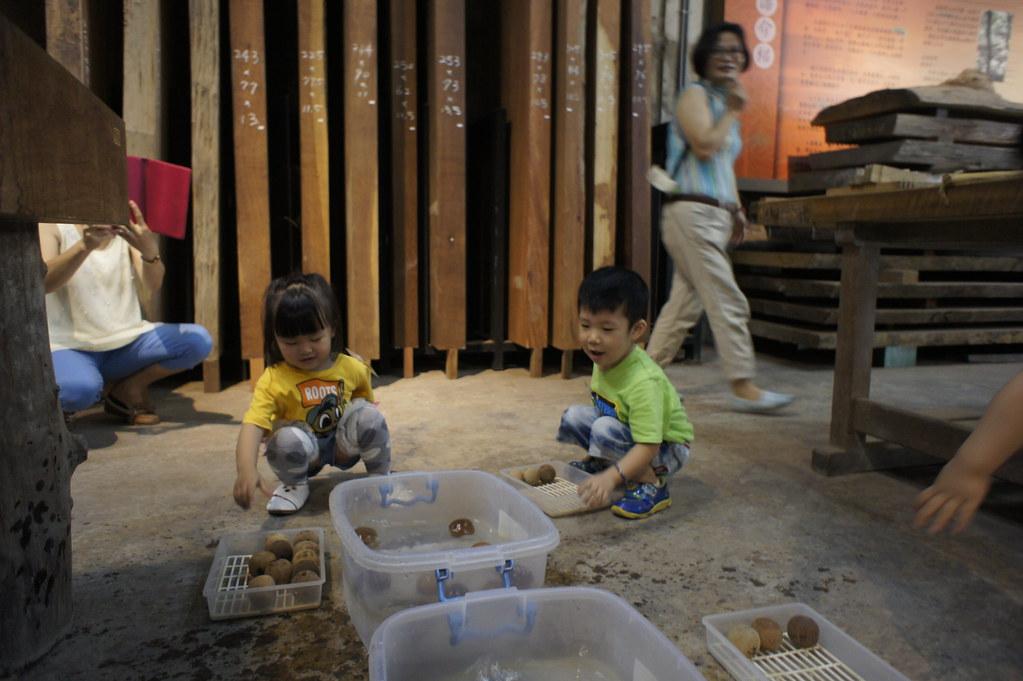 台南市仁德區家具產業博物館 (29)