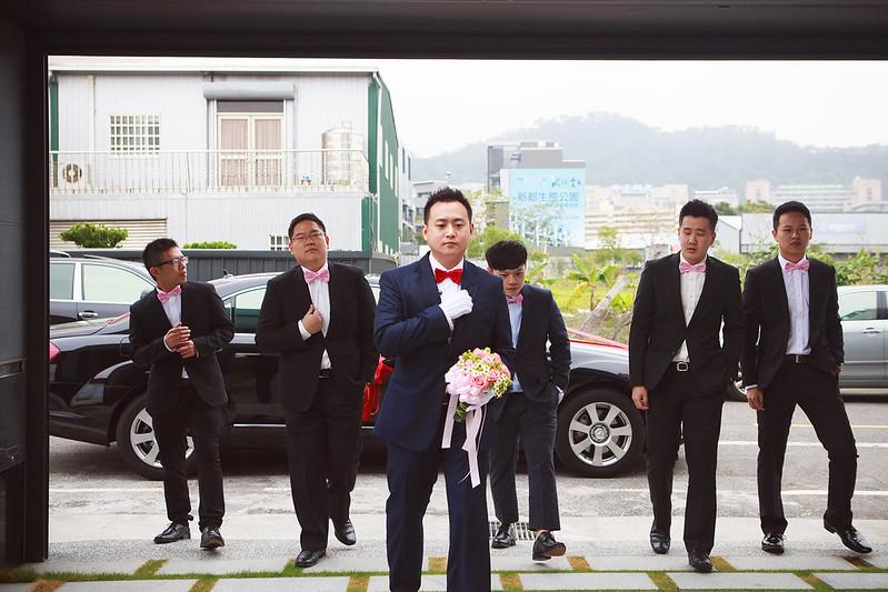 顏氏牧場,後院婚禮,極光婚紗,意大利婚紗,京都婚紗,海外婚禮,草地婚禮,戶外婚禮,婚攝CASA__0011