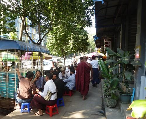 Birmanie-Yangon-Ville (30)