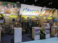 Surf Expo J15_8038