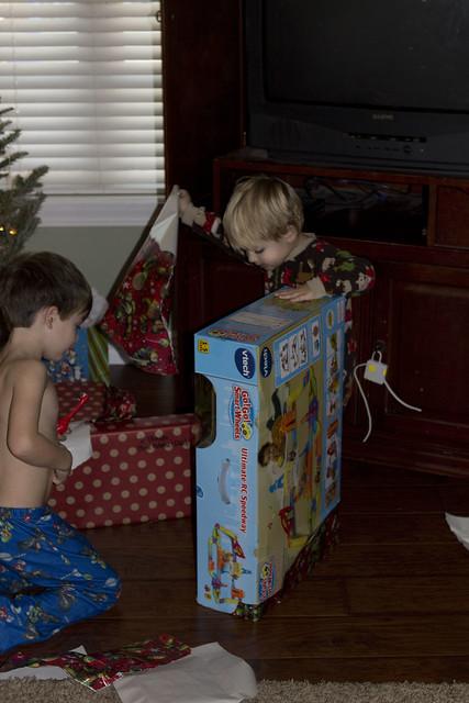 christmas2015_8