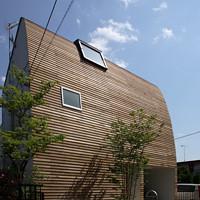 R/HOUSE