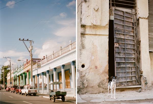 RYALE_Cuba-046a