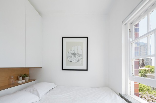 160221_Darlinghurst_Apartment_05__r