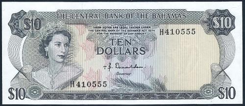 Bahamas-1974-10