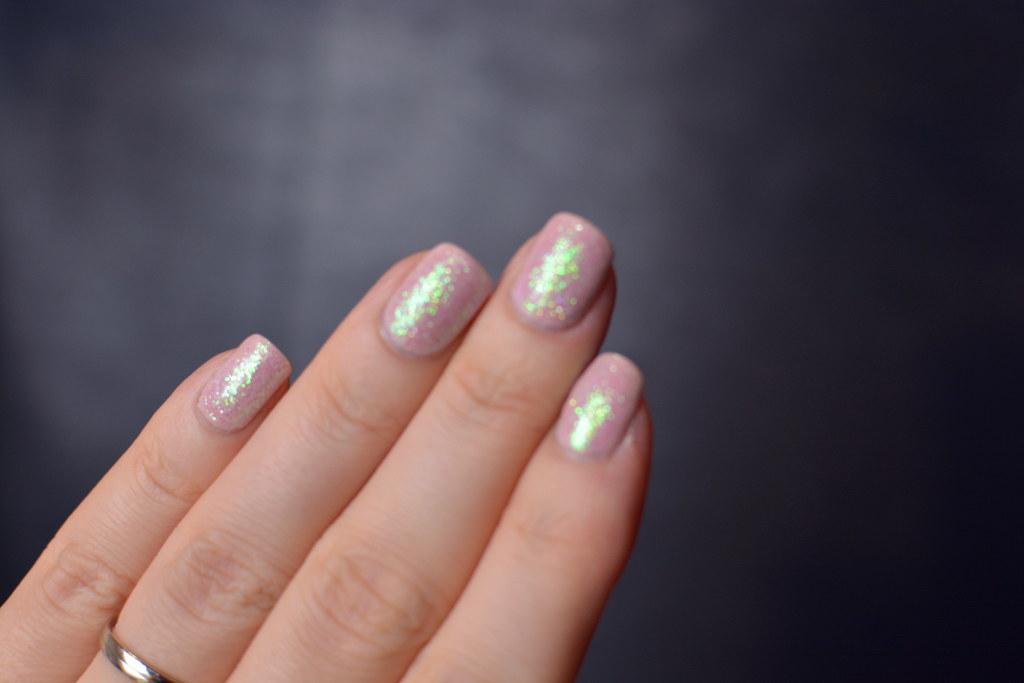 GlitterNails3