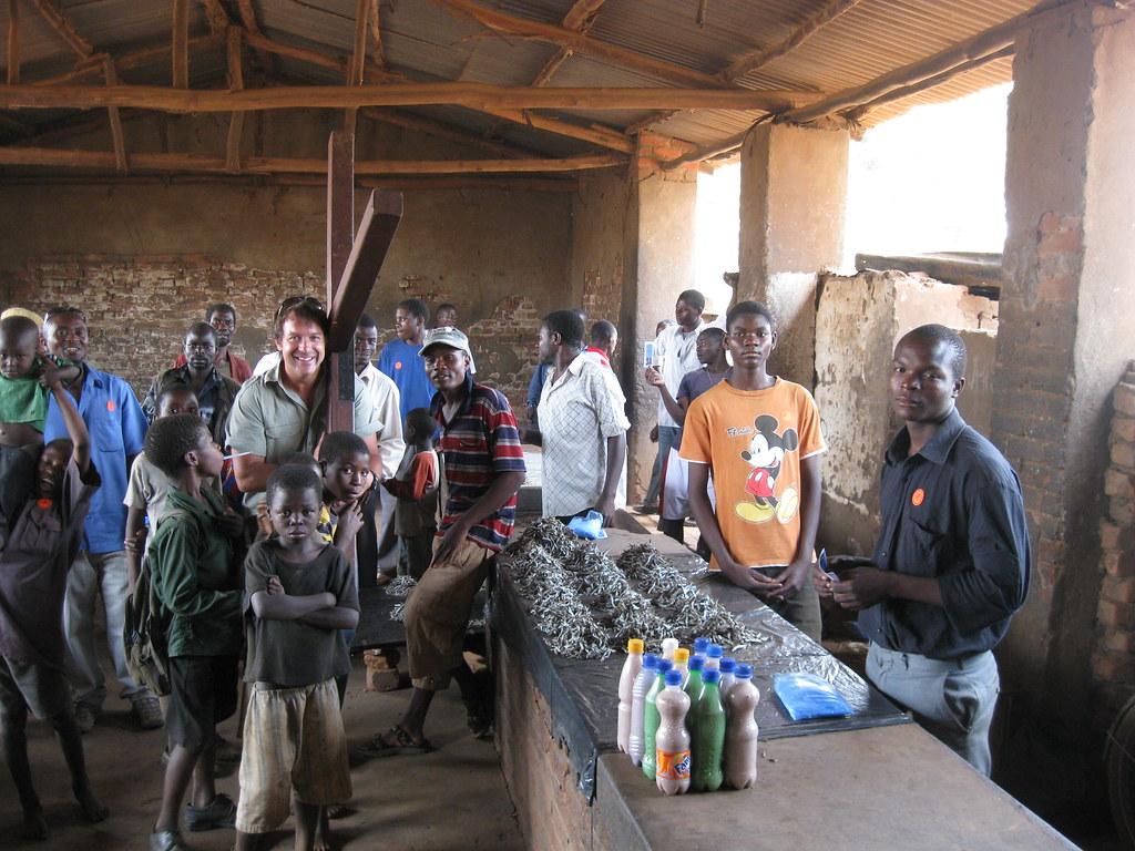 Malawi Image17