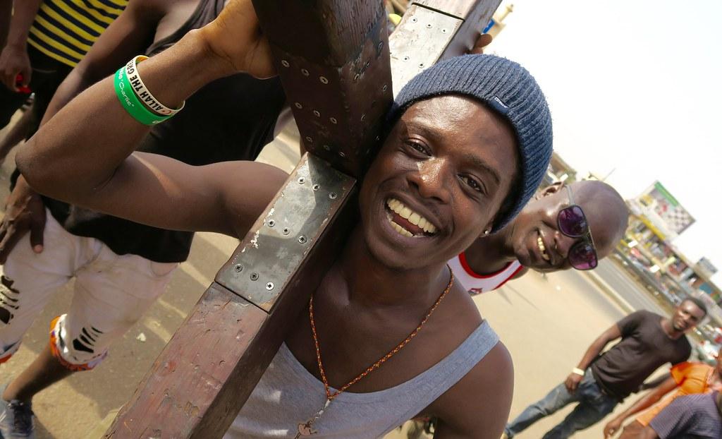 Ghana Image3